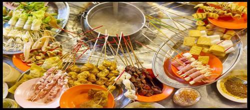 aziatische-tafel